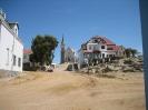 Fotos vom heutigen Namibia