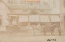 NR  5 HOTEL ROESEMANN IN KARIBIB