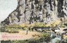 NR. 7007 WASSERSTELLE ANICHA