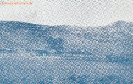 NR 8126 PROVIANTKOLONNE AN DER WASSERSTELLE KLEIN-KUBUB