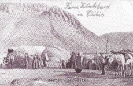NR. 8169 FARM KLINKHARDT IN KUIBIS