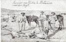 NR. 8183 FARMER AUF DER JAGD